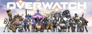 Preguntas y respuestas: ¿Qué personaje de Overwatch eres?