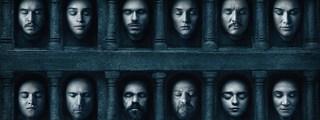Preguntas y respuestas: ¿Qué tanto sabes sobre Game of Thrones? (Libro + Serie)