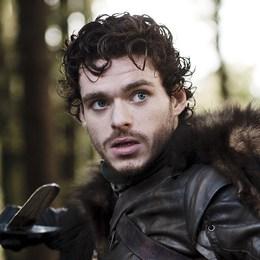 ¿Qué le hicieron al cadaver de Robb Stark? - ¿Qué tanto sabes sobre Game of Thrones? (Libro + Serie)