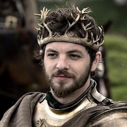 ¿Qué fruta come Renly en su último encuentro con Stannis? - ¿Qué tanto sabes sobre Game of Thrones? (Libro + Serie)