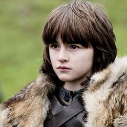 ¿Cual era el nombre del caballo que Bran usa cuando esta paralitico? - ¿Qué tanto sabes sobre Game of Thrones? (Libro + Serie)
