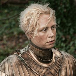 ¿A qué mujer jura lealtad Brienne? - ¿Qué tanto sabes sobre Game of Thrones? (Libro + Serie)