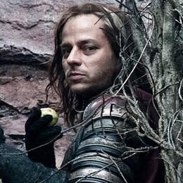¿Que significa Valar Morghulis? - ¿Qué tanto sabes sobre Game of Thrones? (Libro + Serie)