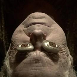 ¿Quién mato a Jon Arryn? - ¿Qué tanto sabes sobre Game of Thrones? (Libro + Serie)