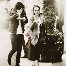 ¿cual es el nombre completo de Harry? - Cuanto sabes de Harry Styles