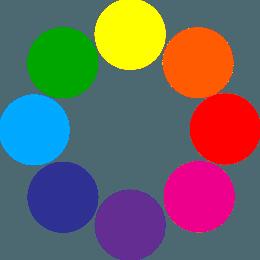 ¿Cuál es color favorito de Prince Royce? - Test de Roycenaticas: ¿Cuanto sabes de Prince Royce?