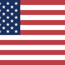 ¿Cual es la capital de Estados Unidos? - ¿Cuantas capitales sabes?