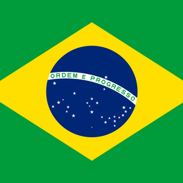 ¿Cual es la capital de Brasil? - ¿Cuantas capitales sabes?