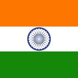 ¿Cual es la capital de India? - ¿Cuantas capitales sabes?
