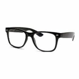 quien robo los anteojos? - cuanto sabes acerca de liv y maddie