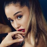 ¿Que tanto sabes de Ariana Grande?