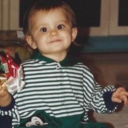 ¿Que tanto sabes de Ariana Grande? ¿En que dia nació Ariana?