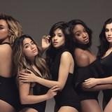 ¿Cuánto sabes de Fifth Harmony?