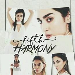 ¿Quién es considerada la mejor bailarina del grupo? - ¿Cuánto sabes de Fifth Harmony?
