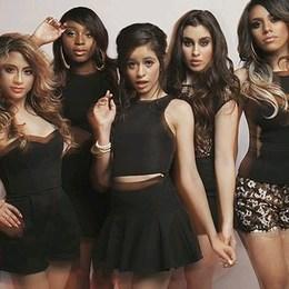 """¿A quién le dijeron """"gorda"""" cuando Fifth Harmony sacaron el video """"All In My Head""""?  - ¿Cuánto sabes de Fifth Harmony?"""