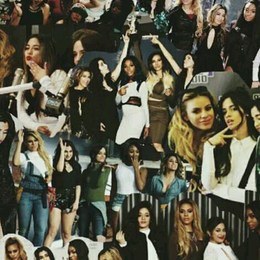 ¿Con qué otro nombre aparte de Fifth Harmony se conoce a este grupo? - ¿Cuánto sabes de Fifth Harmony?
