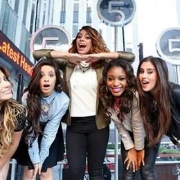 ¿Quién es la morocha de piel? - ¿Cuánto sabes de Fifth Harmony?