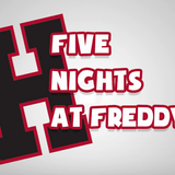 ¿Cuánto sabes de FNAFHS?
