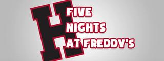 Preguntas y respuestas: ¿Cuánto sabes de FNAFHS?