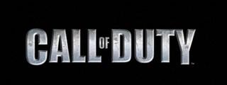 Preguntas y respuestas: ¿Que tanto sabes de Call Of Duty?