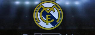 Preguntas y respuestas: ¿Que tanto sabes de Real Madrid?