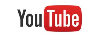 Preguntas y respuestas: ¿Que youtuber serias?