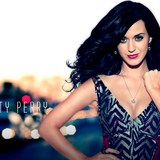 ¿Cuanto sabes de Katy Perry?
