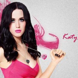Nombre completo de Katy Perry: - ¿Cuanto sabes de Katy Perry?