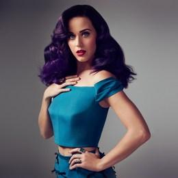 Nacionalidad - ¿Cuanto sabes de Katy Perry?