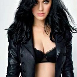 ¿Tiene hermanos/as? - ¿Cuanto sabes de Katy Perry?