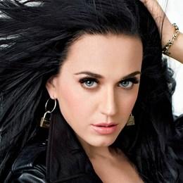 Fecha de nacimiento - ¿Cuanto sabes de Katy Perry?