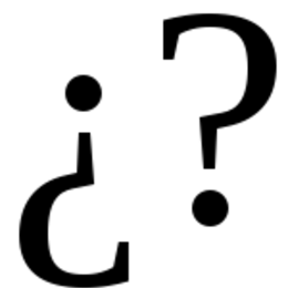 ¿Cuanto Sabes De Los Chicos De CD9? ¿Quien Formo La Banda?