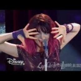 (cap.73) Nina baila con... - ¿cuanto sabes de Nina?