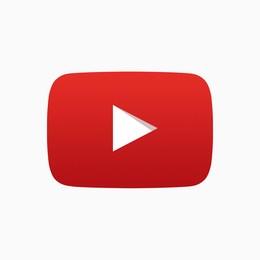 quieres mas test de algunos youtubers que conozca - cuanto sabes de la bala