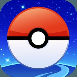¿Pokémon favorito? - Test for my family