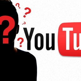 ¿2º Youtuber favorito? - Test for my family 3