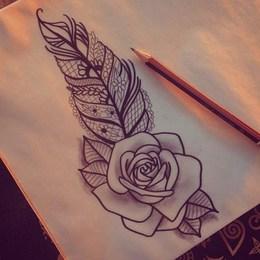 ¿Dónde quiero tatuarme? - Test for my family 5