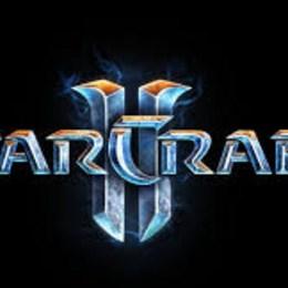 ¿Raza Starcraft II Fav.? - Test for my family 5