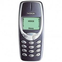 ¿Qué le pasa a mi móvil? - Test for my family 6