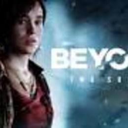 ¿Qué es lo que más me gustó de Beyond: Dos Almas? - Test for my family 6