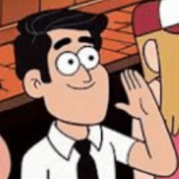 ¿Cuál es la comida que le gusta a Tanto Extraño? - Test de conocimiento de Gravity Falls!