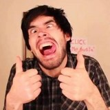 ¿Que tan fan de Germán Garmendia eres?