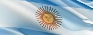Preguntas y respuestas: ¿Cuánto sabes sobre Argentina?