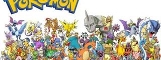 Preguntas y respuestas: ¿Cuánto sabes sobre Pokemon?