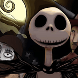 Preguntas y respuestas: ¿Que tanto sabes sobre El Extraño Mundo de Jack?