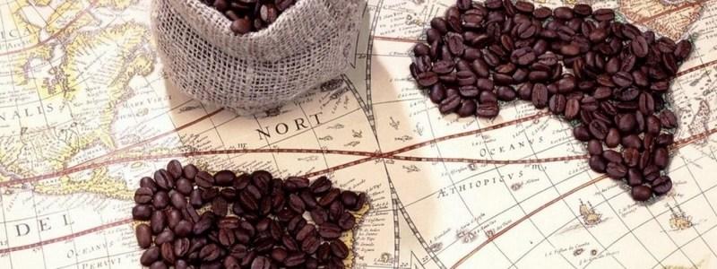 ¿Cuál es el café que encaja más con tu personalidad?