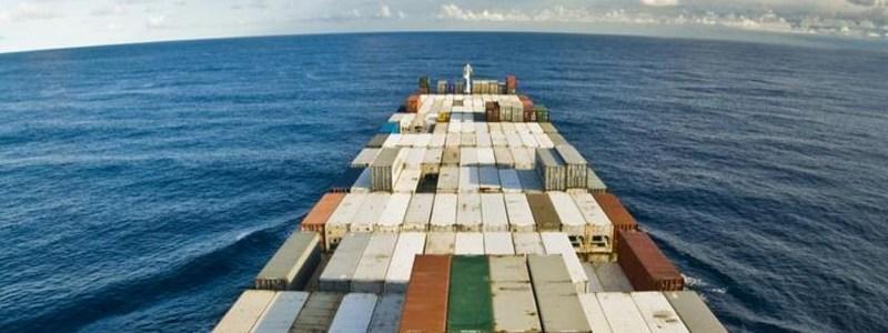 ¿Qué tanto sabes sobre el transporte marítimo?