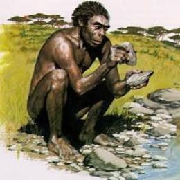 ¿Qué períodos podíamos encontrar en la Edad de Piedra? - ¿Cuánto sabes de prehistoria?