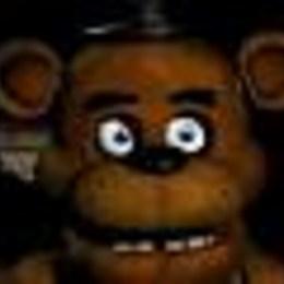 Freddy en todos las juegos es el protagonista? - Cuanto crees que sabes sobre...FNAF? (FIVE NIGHTS AT FREDDY'S