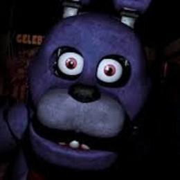 Bonnie... - Cuanto crees que sabes sobre...FNAF? (FIVE NIGHTS AT FREDDY'S